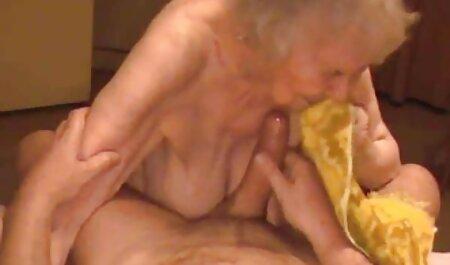 Gilf puta ver cine porno online gratis 3