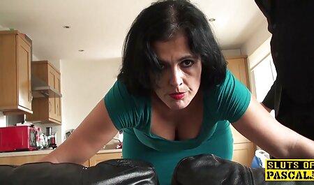 Chica ver videos de brazzers completos gratis de ébano tirándose pedos y eructando