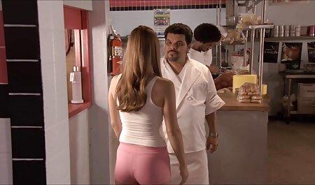 Hot Babe es una buena pagina para ver peliculas porno gratis jinete de pollas