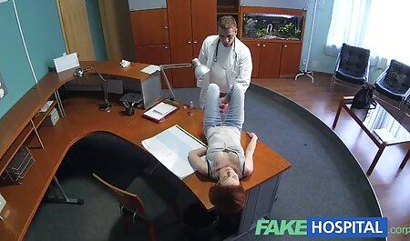 duro videos pornos para ver online - 13692
