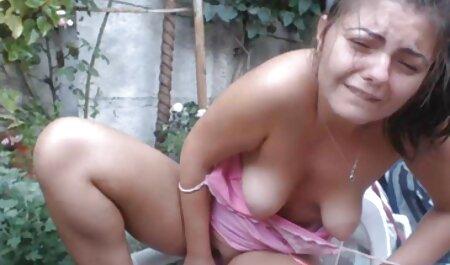 PeJeBrLo peliculas gratis completas de porno