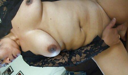 Lucy 23 ans gangbang ver peliculas online latino porno