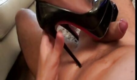 Ani BlackFoxs Cum Shower - German pelis xxx online Goo Girls