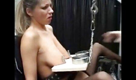 Esmeralda Martinez peluda milf italiana peliculas hentai subtitulado