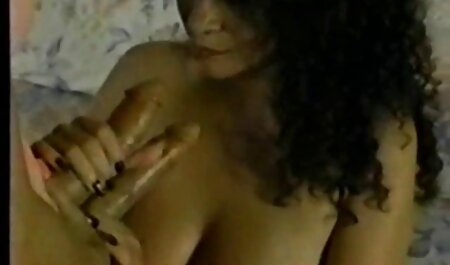 Nena hentay peliculas gratis twerk en periscope