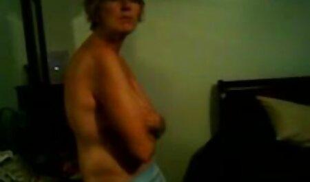 masturbación pelicula taboo 2 online