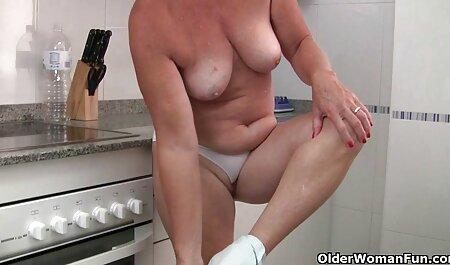 Jill peliculas hot xxx off con sexys peludas, una embarazada.