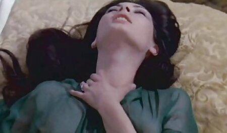 BRUCE SIETE - Un mundo de dolor, Casee, Ariana y Tammi Ann pelis xxx español online