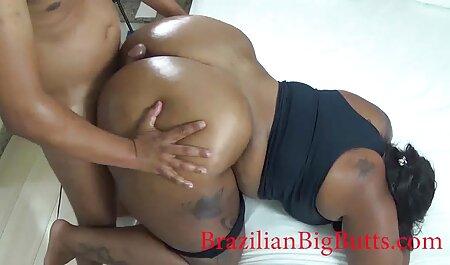 Maduras suburbanas de peliculas eroticas en español online compras, Masturbando, Follando, Baño de semen