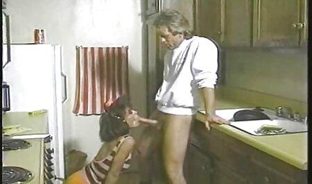 Parr peliculas eroticas completas en castellano 1 Miss A's nuevo arnés y juguetes Hankeys Oni & Sigmaloyd