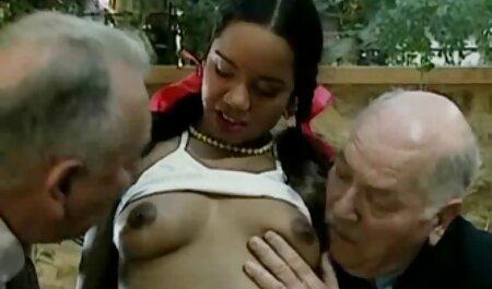 Chorro ver peliculas online latino porno mmm