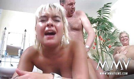 Mamá swinger pagina de peliculas porno gratis gordita se folla a un tío con mi marido mirando