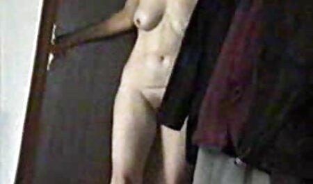 duro peliculas mario salieri online - 13704