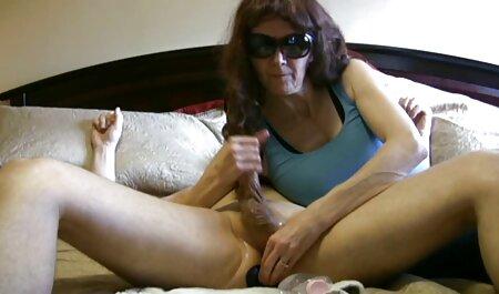 Clásico euro porno belleza cruda mierda con anal y corrida ver online peliculas xxx