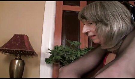 Rubia deseable pelicula taboo completa en español se da placer en la cocina