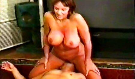 Superstition (1999) - Película completa peliculas muy eroticas online
