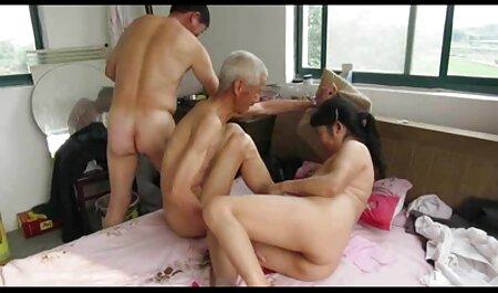 skype peliculas p gratis - masturbación anal con 5 dedos