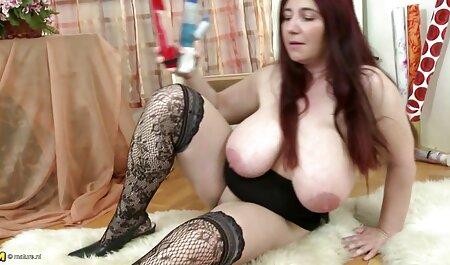 Bukkake paginas para ver pelicula porno épico 5