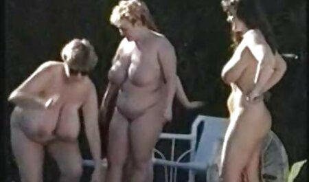 jengibre bdsm ver peliculas porno completas gratis online
