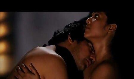 Saras freund ver peliculas eroticas gratis en castellano gefickt