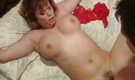 casero pov pelis eroticas online gran polla blanca follar mamada facial eyaculacion milf