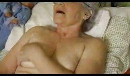 Kinky Family - Kenzie Madison - Follando peliculas porno completas gratis online con mi jugosa hermanastra