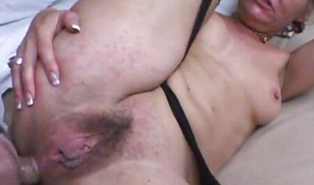 LETSDOEIT - ¡Destruye mi culo con ese Dick Baby! ¡Lo ver peliculas porno completas gratis online quiero!