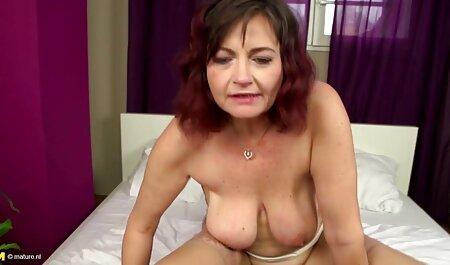 Chupando polla por peliculas porno online gratis una puta tailandesa playgirl