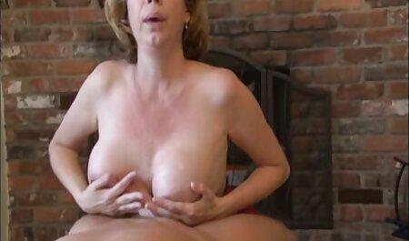 Energistas peliculas eroticas on line - Sammy se divierte en la ducha