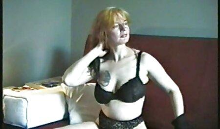 Simone lo consigue paginas peliculas porno gratis en la universidad