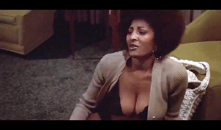 Naughty America Ivy LeBelle porno español peliculas online se folla a un buen samaritano