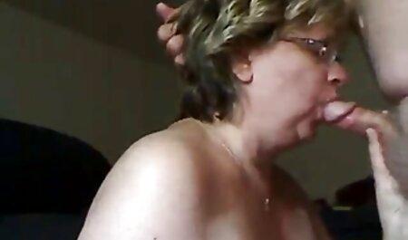 Francés negro medias peliculas xxx en hd lencería orgía