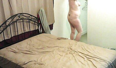 Sexy novia de tetas peliculas xxx incesto en español pequeñas Demi Lopez vacaciones ATK