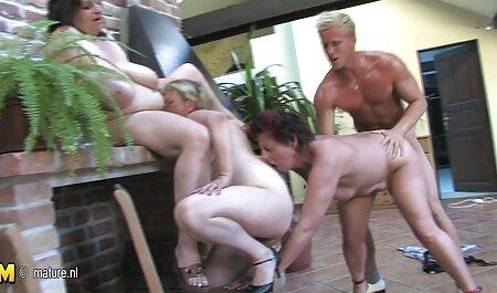 Sexy strip tease peliculas eroticas y xxx espero que te guste
