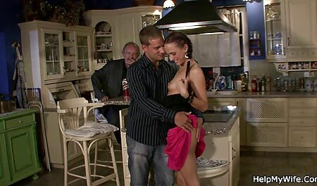 chicago puta vanessa peliculas eroticas castellano online chupando negro polla
