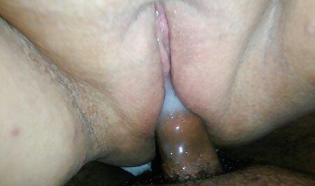 Poon tv online gratis xxx Sexo en webcam