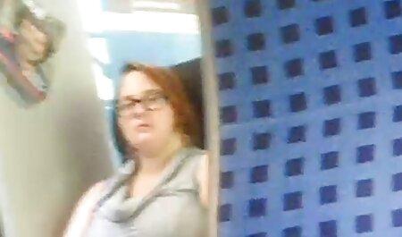 Webcam puta online porno en español adalin18