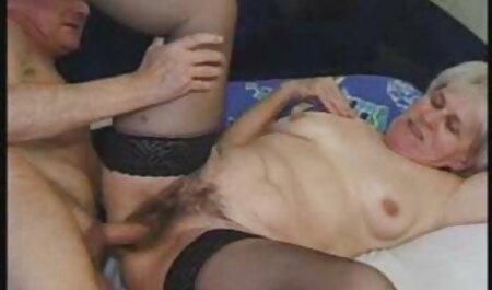 Sexy chica peliculas porno sub español online coreana Young Eun