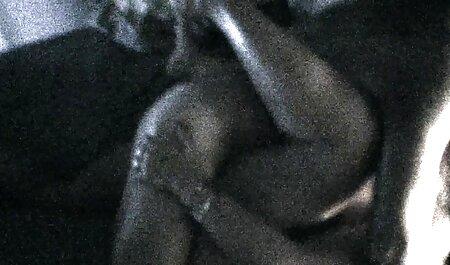 Esposa usada peliculas eroticas en español gratis