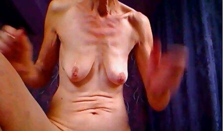 MILFS gordas sexy y cachondas - ver gratis peliculas eroticas online Recopilación