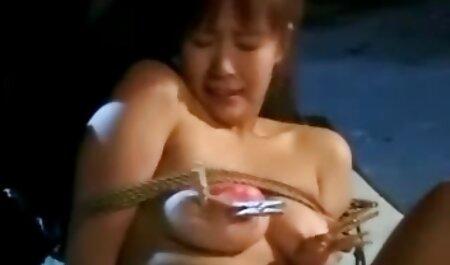 Assgoodasitgets peliculas porno en latino 13