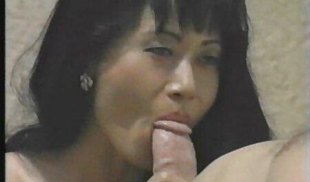 Mi milf expuesta tetona esposa hd peliculas xxx con consolador en su culo
