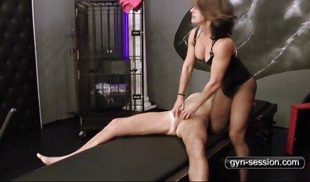 Sexy gf mamada y paginas para ver peliculas xxx + - amateur