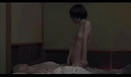 LACEYSTARR - Dr. Clase magistral peliculas porno en español online gratis lésbica de Lacey