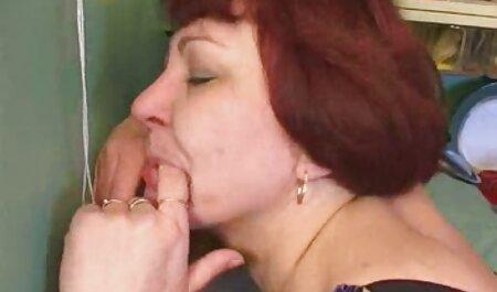 ABUELA SEXO videos xxx on line gratis SHOW 5