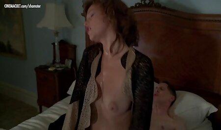 duro - peliculas eroticas porno gratis 13727