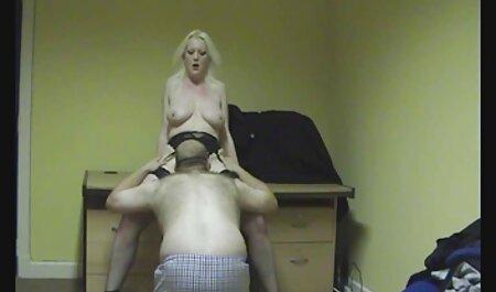 LETSDOEIT - Lady Dee es ver peliculas xxx gratis completas follada bien por un fotógrafo desagradable