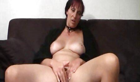 ADOLESCENTES ANAL peliculas hentai castellano SKANDAL