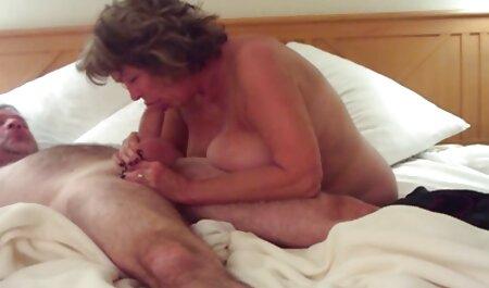 Gilf puta peliculas italianas eroticas online 4