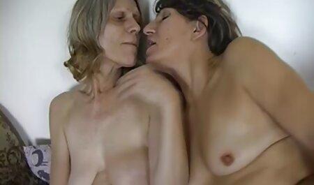 Última ver peliculas eroticas en español gratis cena